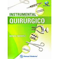 Rap beats manual review