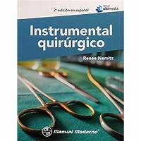 Rap beats manual offer