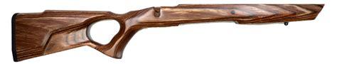 Rapid Fire Gunstocks Sale Products Boyds Hardwood Gunstocks
