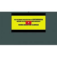 Cheap rapid reflux relief burning new acid reflux offer