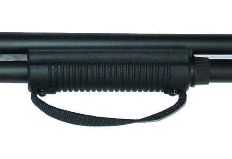 Raptor Strap Kit For Remington 870 Forends