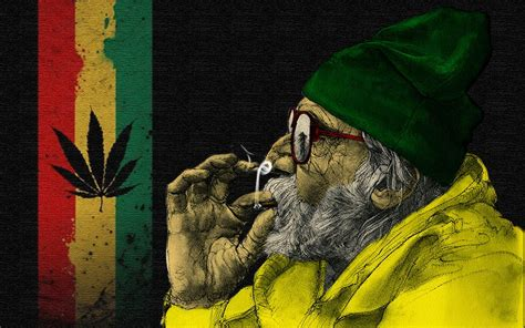 Rasta Wallpaper HD Wallpapers Download Free Images Wallpaper [1000image.com]