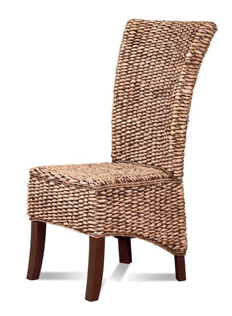 Ratan Dining Chairs Iphone Wallpapers Free Beautiful  HD Wallpapers, Images Over 1000+ [getprihce.gq]