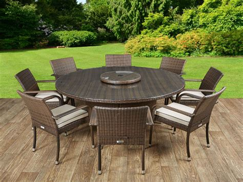 Rattan Dining Table And Chairs Iphone Wallpapers Free Beautiful  HD Wallpapers, Images Over 1000+ [getprihce.gq]