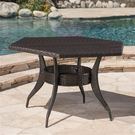Rattan Dining Tables Iphone Wallpapers Free Beautiful  HD Wallpapers, Images Over 1000+ [getprihce.gq]