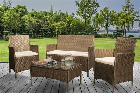 Rattan Garden Furniture Iphone Wallpapers Free Beautiful  HD Wallpapers, Images Over 1000+ [getprihce.gq]