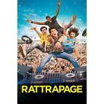 Watch rattrapage 2017 london
