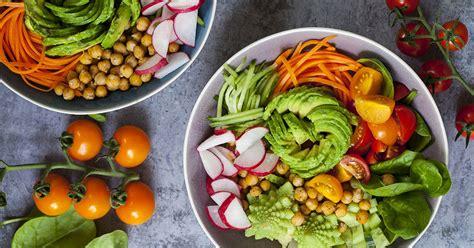 Raw Food Diet Watermelon Wallpaper Rainbow Find Free HD for Desktop [freshlhys.tk]