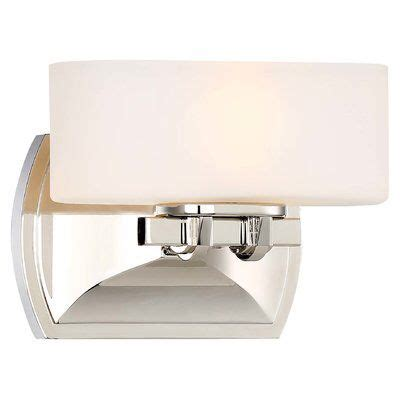 Rawson 1-Light Bath Sconce