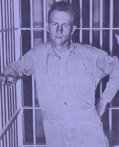 Ray Hamilton Gunsmith