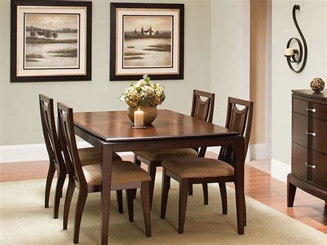 Raymour And Flanigan Dining Room Set Iphone Wallpapers Free Beautiful  HD Wallpapers, Images Over 1000+ [getprihce.gq]