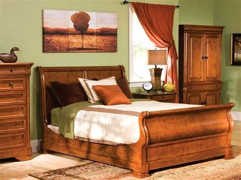Raymour And Flanigan Kids Bedroom Sets Iphone Wallpapers Free Beautiful  HD Wallpapers, Images Over 1000+ [getprihce.gq]
