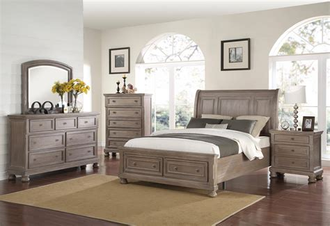 Raymour Flanigan Bedroom Furniture Iphone Wallpapers Free Beautiful  HD Wallpapers, Images Over 1000+ [getprihce.gq]