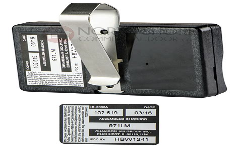 Raynor Garage Door Opener Make Your Own Beautiful  HD Wallpapers, Images Over 1000+ [ralydesign.ml]