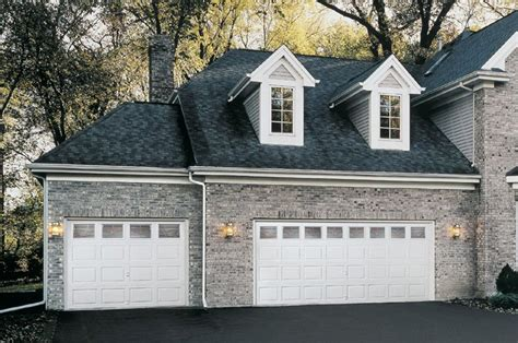Raynor Garage Door Prices Make Your Own Beautiful  HD Wallpapers, Images Over 1000+ [ralydesign.ml]