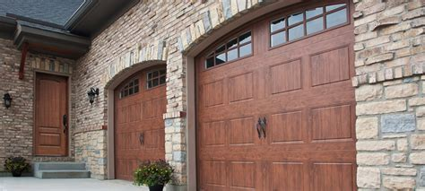 Raynor Garage Doors Make Your Own Beautiful  HD Wallpapers, Images Over 1000+ [ralydesign.ml]