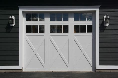 Raynor Garage Doors Prices Make Your Own Beautiful  HD Wallpapers, Images Over 1000+ [ralydesign.ml]