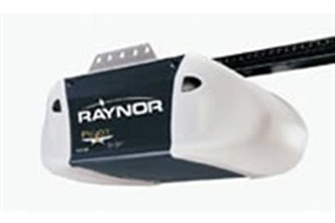 Raynor Pilot Garage Door Opener Make Your Own Beautiful  HD Wallpapers, Images Over 1000+ [ralydesign.ml]