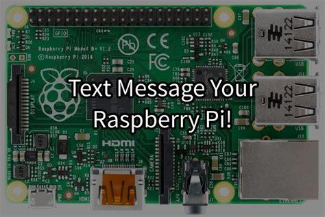 Raspberry Pi Text Dpms Off