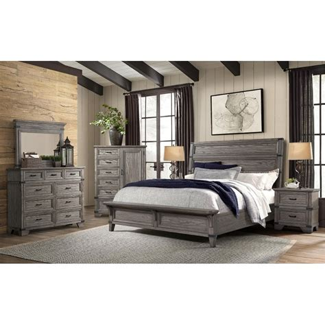 Rc Willey Bedroom Furniture Iphone Wallpapers Free Beautiful  HD Wallpapers, Images Over 1000+ [getprihce.gq]