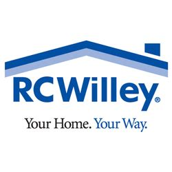 Rc Willey Reno Iphone Wallpapers Free Beautiful  HD Wallpapers, Images Over 1000+ [getprihce.gq]