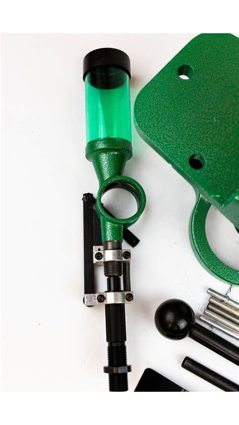 RCBS 88910 Pro Chucker 5 Progressive Reloading Press