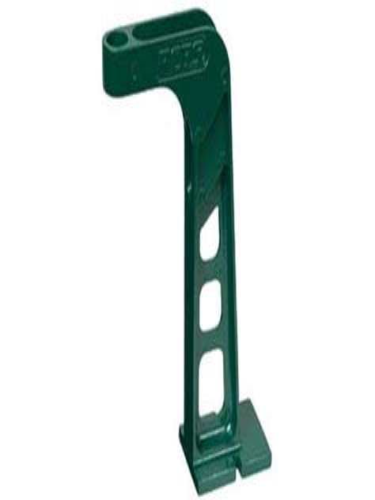 Rcbs 9092 Advanced Powder Measure Stand 76683090928 Ebay