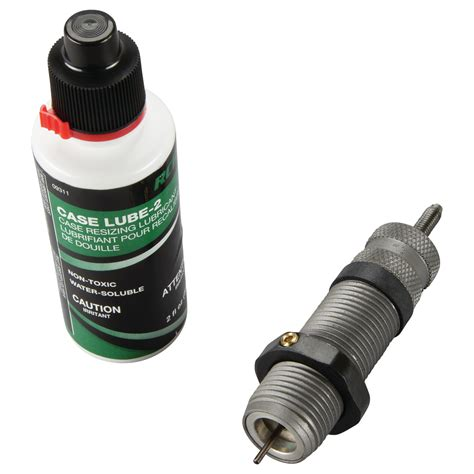RCBS LUBE-A-MATIC-2 TOP PUNCHES Sinclair Intl