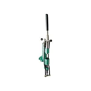 Rcbs Lubeamatic2 Amazon Com