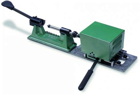 Rcbs Manual Case Trimmer