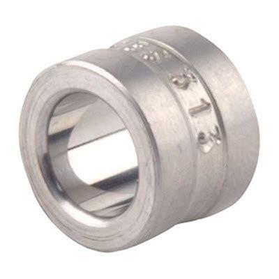 Rcbs Steel Neck Sizing Bushings 0 215
