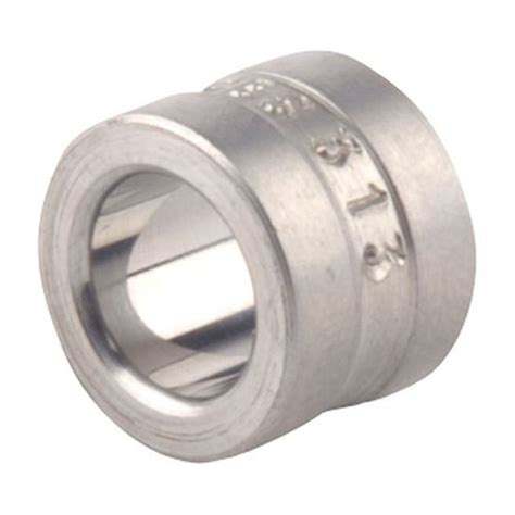 Rcbs Steel Neck Sizing Bushings 0 240