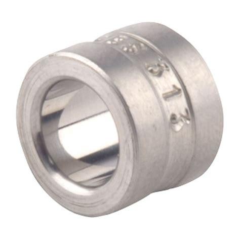 Rcbs Steel Neck Sizing Bushings 0 357