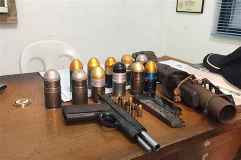 Rct Guns Ammo Cagayan De Oro Misamis Oriental