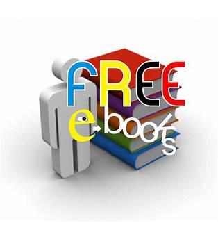 Read Free Ebook