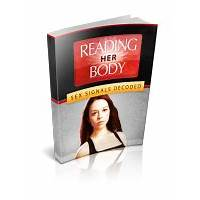 Reading her body: sex signals decoded free trial