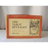 Reading tarot cards revealed cheap