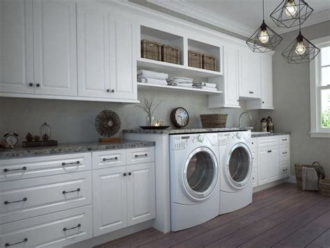 Ready Made Cabinets Home Depot Image