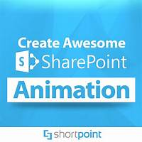 Ready to go copy and paste sharepoint 2010 site designs coupon codes