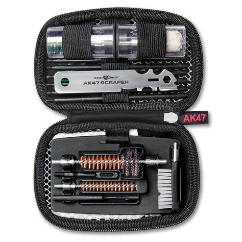 Real Avid Gun Boss Ak47 Cleaning Kit