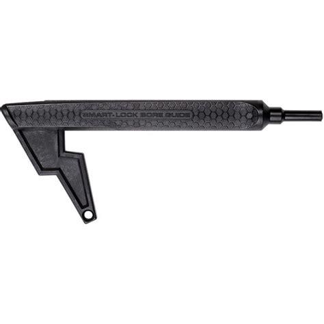 Real Avid Smart Lock Ar15 Bore Guide