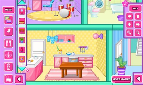Real Home Decoration Games Home Decorators Catalog Best Ideas of Home Decor and Design [homedecoratorscatalog.us]