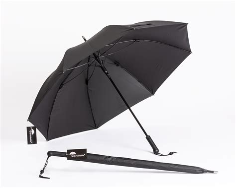 Real Self Defense Walking Stick Umbrella And Reasons Why Women Learn Self Defense
