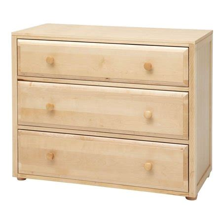 real wood dresser for kids.aspx Image
