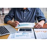 Real estate guide how to rent my house guide! work or scam?