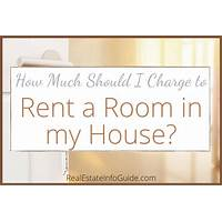 Real estate guide how to rent my house guide! reviews