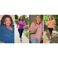 Cheapest real food real fat loss easy to sell, best for busy women