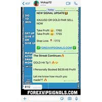 Real make money forex profit pro sells like candy! programs