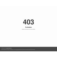 Real money doubling forex robot fap turbo sells like candy! promo code