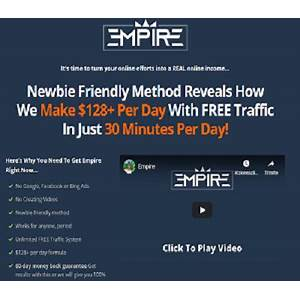 Real traffic system flood your websites with real traffic immediately